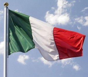 Italia-624x549